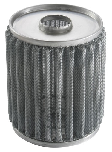 Filter Cartrige 1