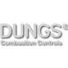 Dungs combustion controls